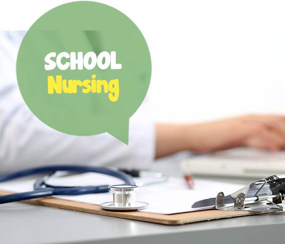 LC-SchoolNursingBox