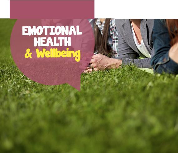emotional-health-wellbeing-1