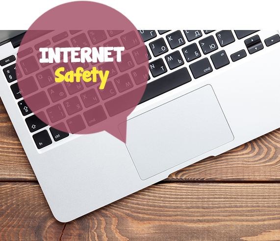internet-safety