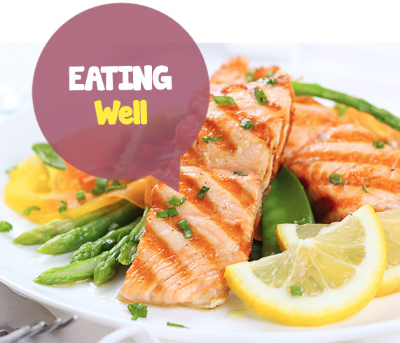 eating_well