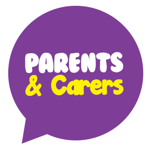 paents-carers