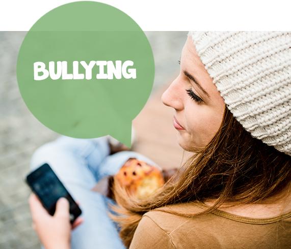 LC-Bullying