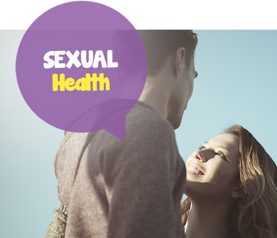 LC-SexualHealthBox