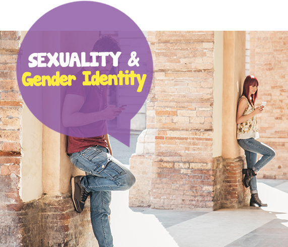 LC-Sexuality&GenderBox
