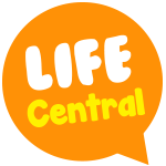 Life Central - North Lincolnshire