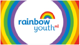 rainbow-youth