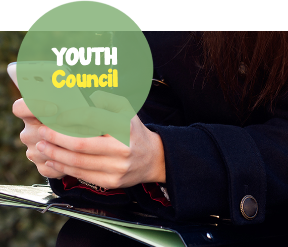 youth-council